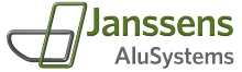 Janssens Alusystems
